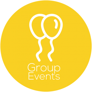 GROUP-EVENTS