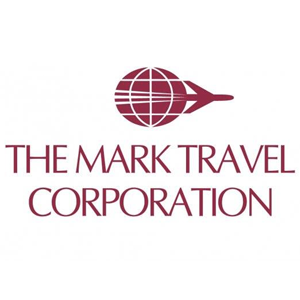 mark travel (1)