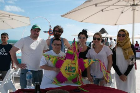 FotosPiñatas 8Feb2018_IMG_0492_preview